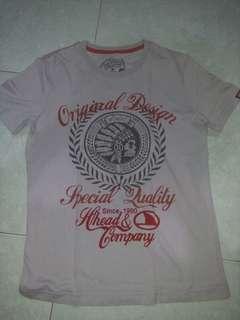 Hammerhead T shirt
