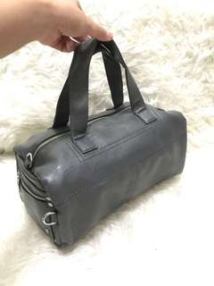 Fashion Tas Import