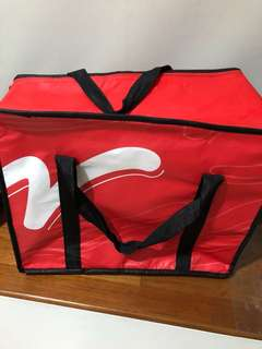 BRAND NEW Big Cooler bag