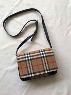 👛BURBERRY PRE ORDER 🔥