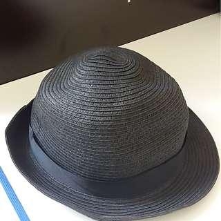 [可調較大小,男女適用,2018年日本購買] 帽子