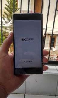 Xperia Z5 Premium - Sony