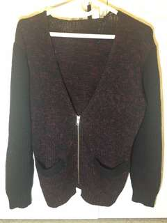 H&M Sweater Size S