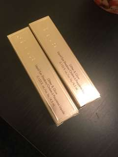 BNIB Authentic Stila Glitter & Glow Liquid Eyeshadow