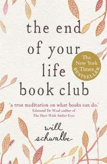 The end of life book club