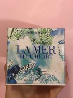 LaMer 精華面霜100mL