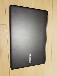 Samsung np900x4c-a01 手提電腦