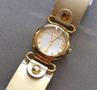 Marc jacobs 手錶 watch