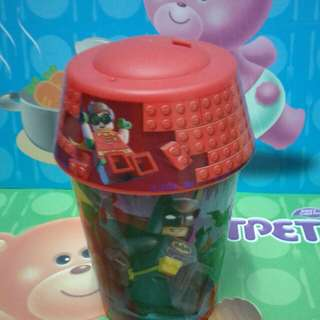 Cup for kids