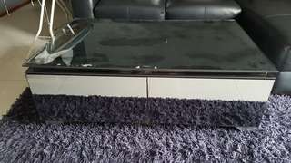 Coffee Table for Sale! Fast Deal Must Sell!!