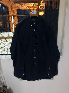 Ralph Lauren Buttondown LS