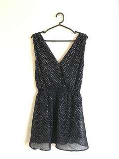 REPRICED: Mango Dress