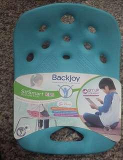 BackJoy Sit Smart Kids 15 to 35 kgs