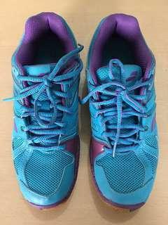 Babolat Badminton Shoes
