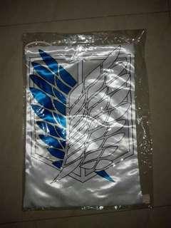 anime bags