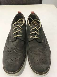 Casual shoes Hush Puppies sz 45
