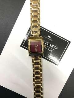 Blueberry watch replica