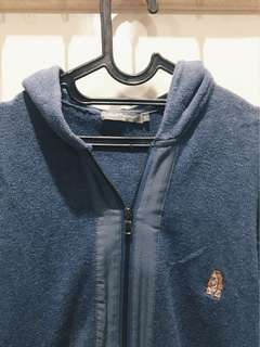 Hush Puppies jacket/sweater