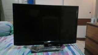 24inch TV/Monitor