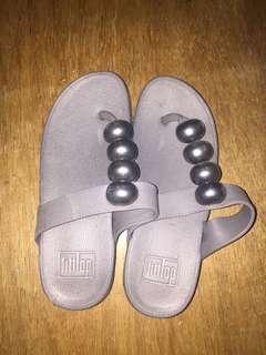 Sandals| Slipper