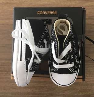 ORIGINAL Converse Baby Shoes