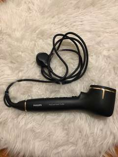 Moving out sale: Philips Procare Auto Curler