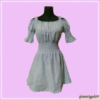 Korean Dress (#05)