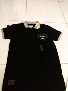 Polo Shirt Nevada