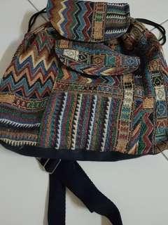 Beach Bag Leisure bag