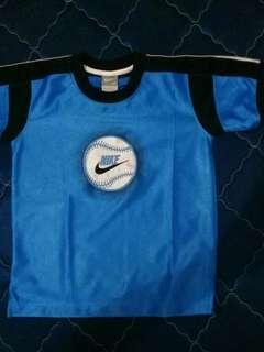 Tshirt Nike ORI