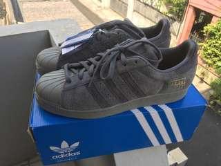 Adidas Superstar original 💯