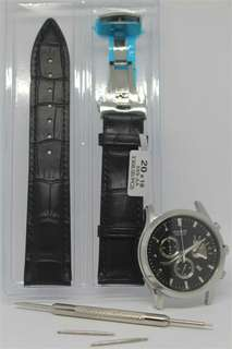 Casio Beside BEM-501 (Black)