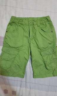 🚚 男童休閒褲