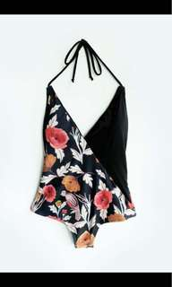 Swimsuits (2 for 1800.00)
