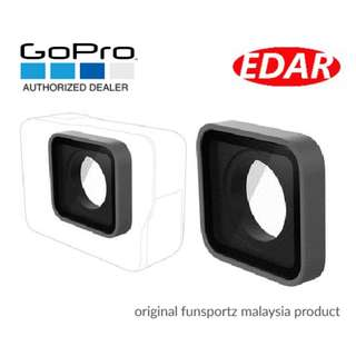 GOPRO PROTECTIVE LENS REPLACEMENT ««ORIGINAL & OFFICIAL FUNSPORTZ»»