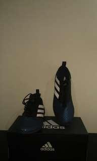 Adidas Ace 16.4 futsal