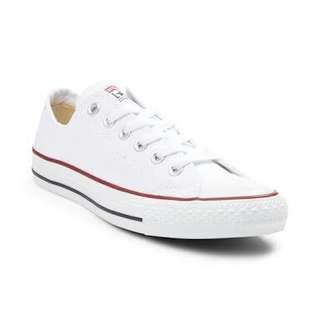 Converse Sneakers Low Cut for Women