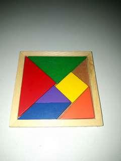 #Blessing IQ Brain puzzle game