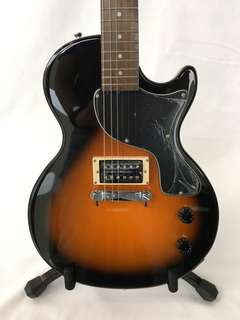 Epiphone LP Junior