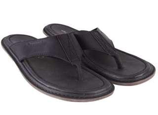 Obermain sandal kulit type pablo thong