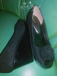 Shopie Martin shoes