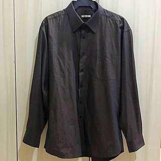 Original Ma.Co Button Down Shirt