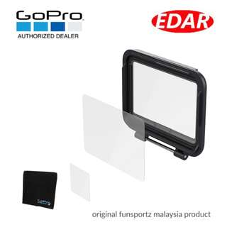 GOPRO SCREEN PROTECTORS ««ORIGINAL & OFFICIAL FUNSPORTZ»»