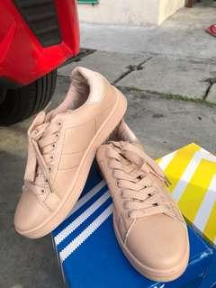 Rubi (Cotton on) Sneakers