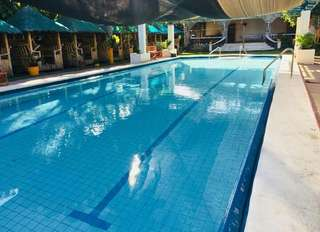 Private pool for rent 09278373738