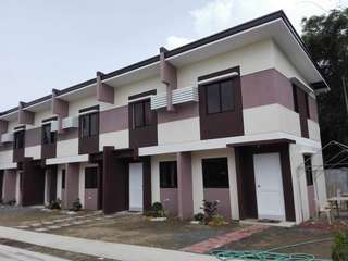 rent to own, pag ibig, fully finished