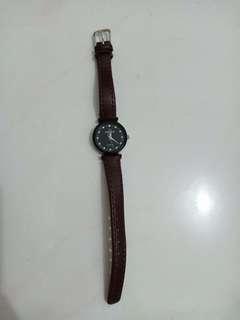 jam tangan wanita Audemars