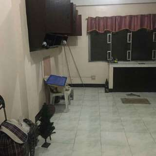 For rent at west rembo makati