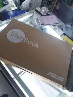 Asus X442UQ Vivo Book i5-8thgen