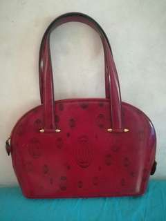 PRELOVED BAG